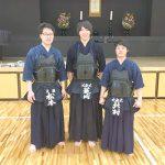 剣道アフタースクール