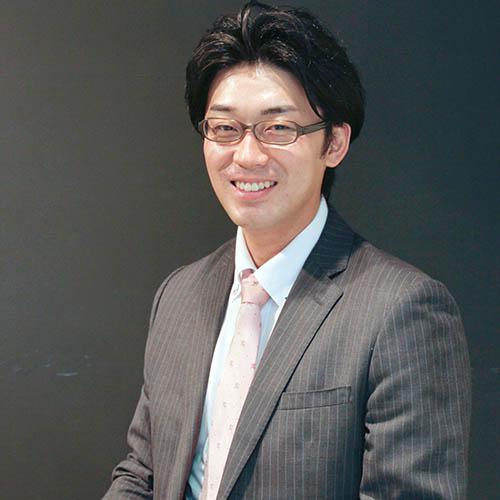 石塚一輝kazuki ishizuka