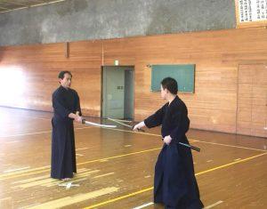 kendoproject